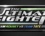 How will Ronda Rousey come out of The Ultimate Fighter 18?