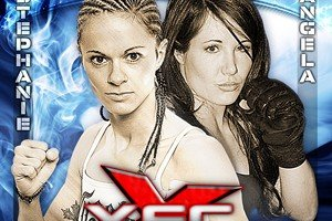 The Fight Report: XFC 25