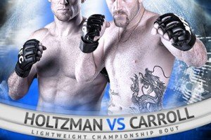 XFC 26: Hot Sauce Retains Belt, Luis Santos Destroys