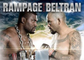 Bellator 108: Don't be fooled by the Rampage Outcome