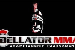 Predicting the Bellator Season 10 Tournaments