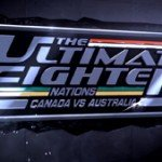 Oh Look, The Ultimate Fighter Nations Starts Next Week