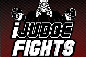 iJudgeFights to Provide MMA Content for the Samsung Sportsflow Platform
