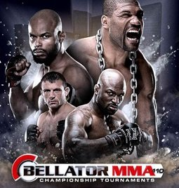 Upsets and Disappointment at Bellator 110