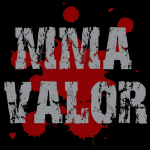 Thank You and Goodnight to MMA Valor