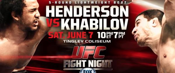 UFC-FN-42-Poster