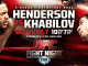 UFC-FN-42-Poster