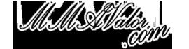 MMAValor logo