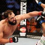 UFC 181: Hendricks vs. Lawler II – Who Leaves Champion?