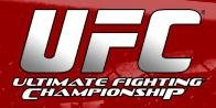 UFC 140: Jones vs. Machida Weigh-in Results