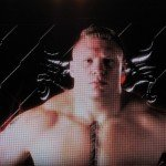 Mixed Martial Thoughts: Lesnar Leaving & Why Cesar Gracie Completes the Diaz Brothers