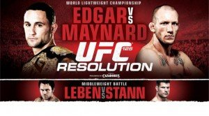 ppv ufc 125 header 300x166 UFC 125: Resolution Complete Results