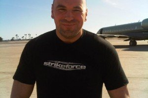 UFC 141 Dana White Fight Week Video Blogs