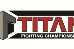 Titan Fighting Championship 20 Main Card Results