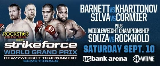 Strikeforce-sep10