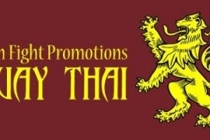 Exclusive Interview with Lion Fight Promotions CEO, Scott Kent