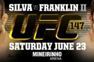 One more ride to the top – Can Rich Franklin get back to the top of the mountain?