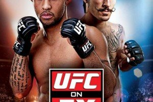 UFC on FX: Johnson vs. McCall Live Results and Recap