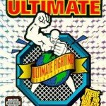 UFC: The Ultimate Ultimate