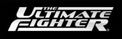 TUF Fight Report