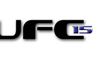 Four Fighters Entering UFC 150 With No UFC Victories