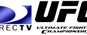 Get 6 UFC PPVs for the price of 5