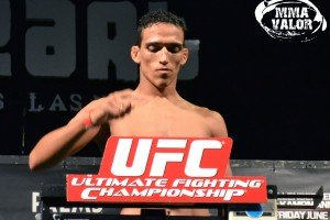 The UFC 152 Betting Corner