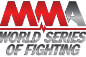 World Series of Fighting 1 Results and Recap