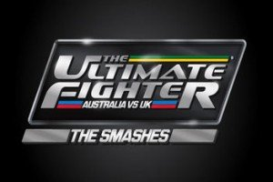 UFC on FX 6: TUF Smashes Finale Bold Predictions