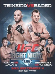 246_UFC Fight Night 28