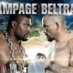 The Fight Report: Bellator 108