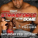 010_Strikeforce at the Dome