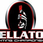 Bellator 113: The Lightweights Steal the show