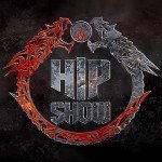 MMA Campfire Tales Presents: Hip Show